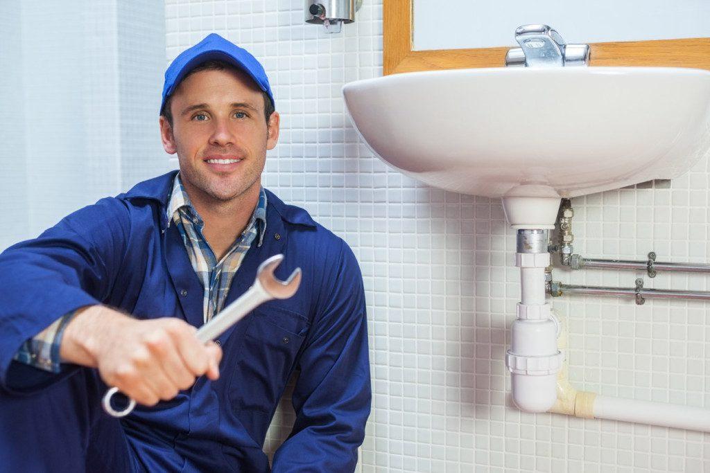 diy_or_call_a_plumber