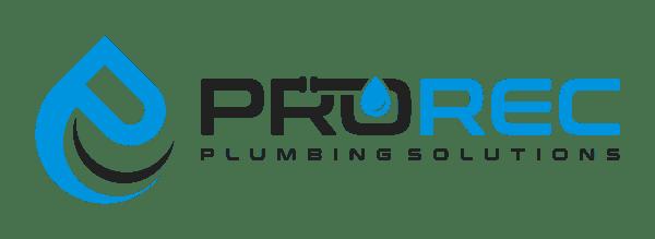 pro rec plumbing prorec plumbing solutions dark plumbing specialists near me