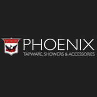 pro rec plumbing phoenix logo best Plastering and tiling