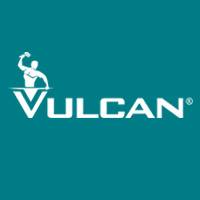 pro rec plumbing vulcan logo Carbon Monoxide testing
