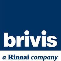 pro rec plumbing brivis logo gas leak testing